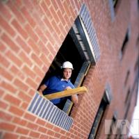 builder1-carpenter-in-window