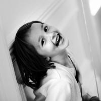 d1692_269-portrait-of-smiling-girl-black-and-white-leamington-spa