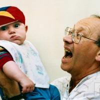 f06new2-little-boy-baseball-cap-grandad