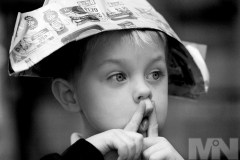 1292a_22-little-boy-with-paper-hat