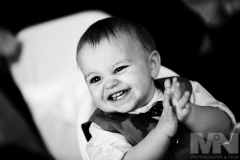 d1671_245-little-boy-smiles-and-claps