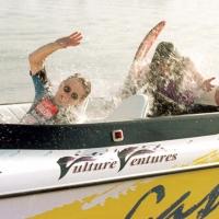 c01new-calor-marine-gas-speed-boat
