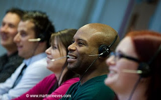D1980-367-call_centre_photography_in_Leicester