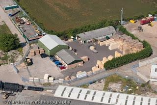 D2041-71-Aerial_photography_Nottinghamshire