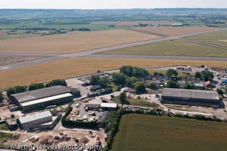 D2041-80-aerial_photography_Derbyshire