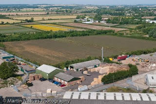D2041-95-aerial_photography_Leicestershire