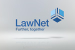 LawNet Solicitors Videos