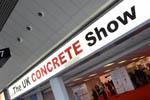 NEC video - UK concrete Show Videos