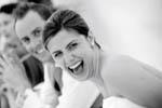 Wedding Photojournalist