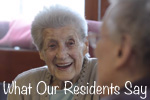 Care Home Videos