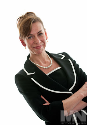 business portrait photos-of-leicester-lawyer-glynis-wright1