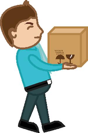 lifting-box-heavy-fragile-delivery-business-cartoon_MyFeUk_u